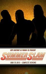 KB_SummerSlam_v3